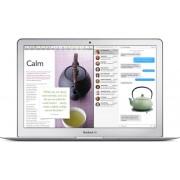 Apple prijenosno računalo MacBook Air 13 DC i5/1.8GHz/8GB/SSD 128GB/Intel HD Graphics 6000/INT KB (MQD32ZE/A)