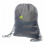 Adidas ACE GB