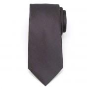 Férfiak klasszikus nyakkendő (minta 1293) 8448 a kék szín