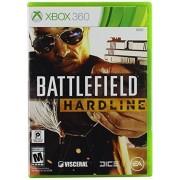 Electronic Arts Battlefield Hardline Xbox 360 Standard Edition