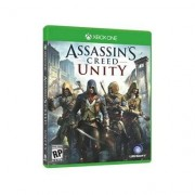 Assassins Creed Unity - Xbox One - Unissex