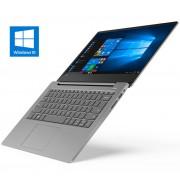 """Lenovo IdeaPad 330s /14""""/ Intel i3-7020U (2.3G)/ 4GB RAM/ 128GB SSD/ int. VC/ Win10/ Platinum Grey (81F401HJBM)"""