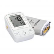 Tensiometru electronic de brat BP A2 Basic Microlife