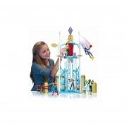 Escuela DC Super Hero Girls Mattel