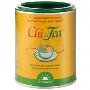 Dr. Jacobs Chi-Tea 180 g Pulver