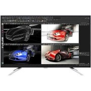 "Philips BDM4350UC 43""-os LED monitor"