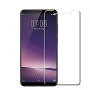 Wondrous Screen Protector for Oppo F5