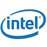 MB Intel NUC BOXNUC8I3BEK2, Intel Core i3 8109U 3GHz, 2x DDR4, HDMI, WL, Bt, 36mj