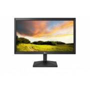 Monitor LED 20 inch LG 20MK400H-B