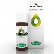 Sangalli Olio essenziale di Geranio, 10 ml