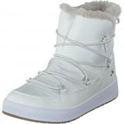Viking Snofnugg Gtx Eggshell, Shoes, blå, EU 32