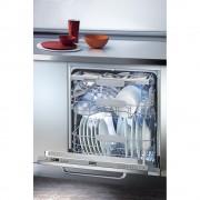 Masina de spalat vase incorporabila Franke KS FDW 614 D7P A++