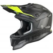 Just1 JDH Assault Mips Downhill Helmet Black L