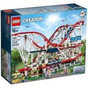 geschenkidee.ch LEGO Creator - Achterbahn 10261