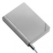 Acumulator extern 10000 mAh Remax Jumbo - Argintiu