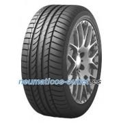 Dunlop SP Sport Maxx TT DSST ( 225/45 R17 91W *, con protector de llanta (MFS), runflat )
