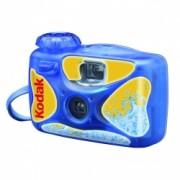 Kodak Ultra Sport 800 - Aparat foto de unica folosinta rezistent la apa - 27 cadre / 800 ISO