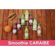 Smoothie Caraibe