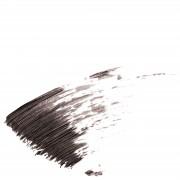 Shiseido Máscara Full Lash Multi-Dimension de 8 ml (Varios tonos) - Brown