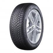 Bridgestone 245/45 R18 BLIZZAK LM005 100V XL