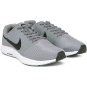 Nike DOWNSHIFTER 7 Running Shoes(Grey)