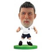 Figurine SoccerStarz England Michael Carrick 2014