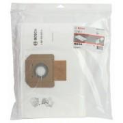 Торба филтърна, нетъкан текстил, 2607432037, BOSCH