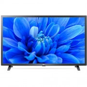 LG 43UM7100PLB 4K Ultra HD Smart LED Televízió