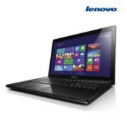 Lenovo IdeaPad 110 15.6in Intel N3060 4GB 500GB Notebook
