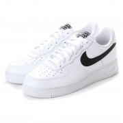 【SALE 10%OFF】ナイキ NIKE atmos AIR FORCE 1 '07 (WHITE) メンズ