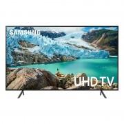 SAMSUNG UE75RU7172UXXH LED TV i Evolveo android box za SAMO 1kn