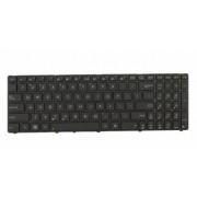Tastatura laptop Asus K52