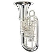 """Melton 6460-S F-Tuba """"""""Kodiak"""""""""""