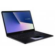 Asus Zenbook Pro UX580GE-BN010T