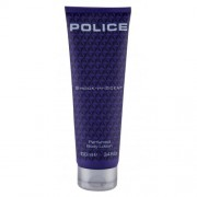 Police Shock-In-Scent лосион за тяло 100 ml за жени