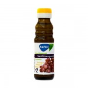 Herbol szőlőmag olaj 250ml