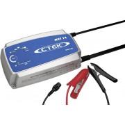 Incarcator automat baterie auto CTEK MXT 14