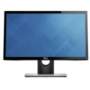 "Dell SE2216H 21.5"" IPS LED FullHD"