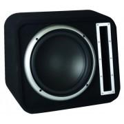 Szubláda, bass-reflex, 300mm, 4ohm, 300W
