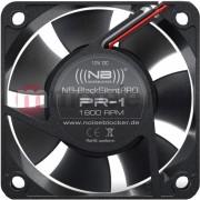 BlackSilent Pro (PR-ITR-1)
