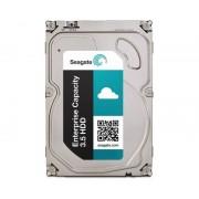 Seagate Enterprise 3.5 2TB disco duro interno Unidad de disco duro 2000 GB SAS