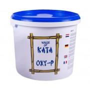 House of Kata Oxy-P 5kg