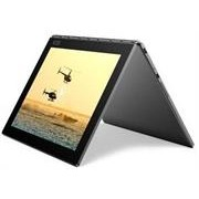 Lenovo Yogabook X90 Series Grey Notebook