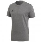 ADIDAS CORE 18 TEE - CV3983 / Мъжка тениска