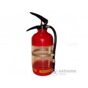 Perfect Home 10298 dozator za piće u obliku aparta za gašenje požara