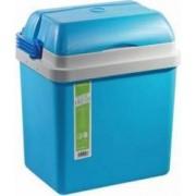 Cutie termo fara alimentare Mobicool P25 Fresh box 25L Blue