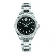 Versace orologio donna mod. v12020015