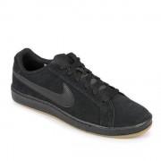 Pantofi sport barbati Nike Nike Court Royale Suede 819802-008