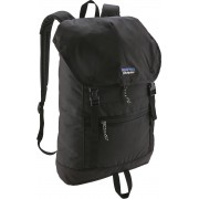 Patagonia Arbor Classic Pack 25L zwart