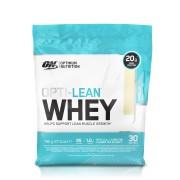 Opti-Lean Whey (0,81 kg)
